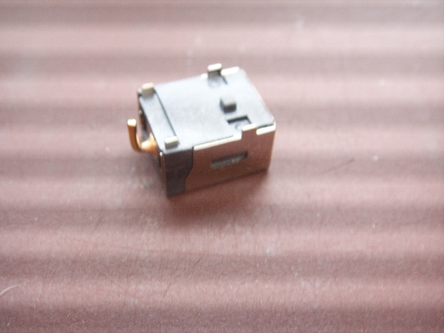 5810t ms2272 Acer Aspire DC Power Jack Connector Socket Input Port